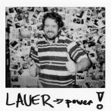 BIS Radio Show #955 with Lauer