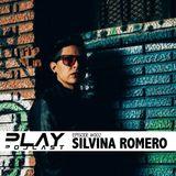 PLAY Podcast #002 (Mixed by Silvina Romero)