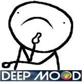 Deep Mood