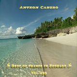 ૐ Best of trance in Euskady ૐ Vol.299
