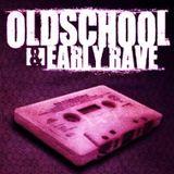 EARLY RAVE GENERATION mixed by dj RANDOM