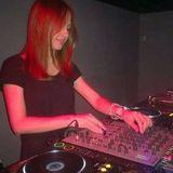 I love this beat - Alexandra Paduraru - Autumn