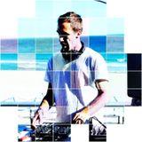 Ricardo Roma Deep Tech set @ at Sunset Beach