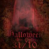 RADIO ONLINE KỲ 6: This Is Halloween ~o~