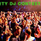 Ruben Van Ruiten  (Premacy) - Demo mix - DJ Contest 25+ Party