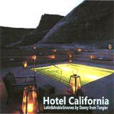 Hotel California (LatinArabicGroove)