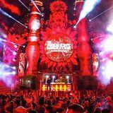HardCore Mix 2015 Adrian Campos