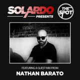 Solardo Presents The Spot 020