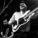 The Kaffeine Buzz Show - The Crookes 'SoapBox' Pre-SXSW 2014 Interview (reposted 2016)