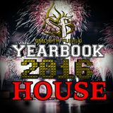 Yearbook 2016 House - Commercial House