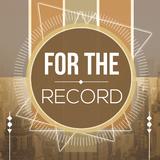 For The Record - DJ Eddie Lynn (SNR 001)