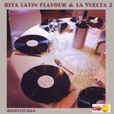Rita Latin Flavour & La Vuelta - Final Mix