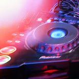 AirAftermath-Awakenings-live-set-30032013_DJ_MokumLiquids