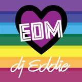 EDM Love 2018