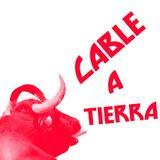 Cable a Tierra - Programa del 29/12/11
