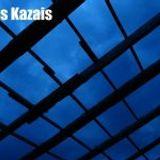Elias Kazais September Picks