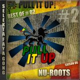 Pull It Up Show - Best Of 02 - S6