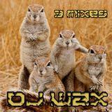 DJ_Wax_-_In_The_Mix_(13-09-2017)