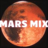 MARS MIX