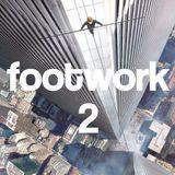 FOOTWORK 2