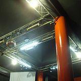 Cristian Varela Live @ Temptation,Quo Vadis Club - Vukovar (17.03.2006)