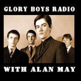 Glory Boy Radio Jan 31st 2016 (Podcast only)