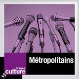 RdA n°08 - 31/10/08 - François CHASLIN (Radio France / Métropolitain)