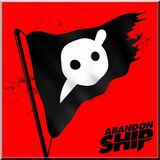 Knife Party - Abandon Ship Mix