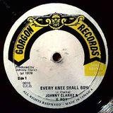 Legendary Roots Reggae Singers } 17th Pound