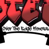 Over The Edge Fitness