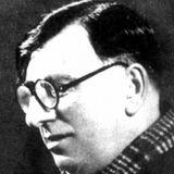 Ion Minulescu - Manechinul Sentimental (1982)