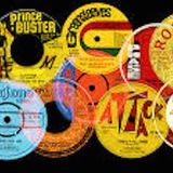 Digital Reggae Mix