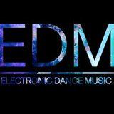 THE EDM HOUSE DROP (remix)