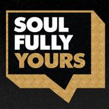 Jerry Swinger - Soulfully Hours X Mass 2014 Mix