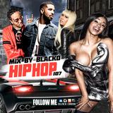 Mix By Blacko Hip-Hop 107 7-30-2018