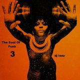 The Soul Of Funk 3 (dj ienz)