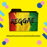 2017: Reggae Cover Versions