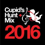 Cupid's Hunt 2016 - DJ Love Mix