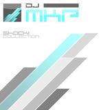 SHOCK! Mixtape - Progressive House / Electro - by DJ MKP