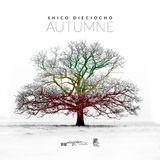 shico dieciocho - Autumne - 2014