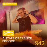 Armin van Buuren presents - A State Of Trance Episode 942 (#ASOT942) [Who's Afraid of 138!? Special]