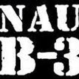 nau-b3-1993-que-noche-la-de-aquel-dia