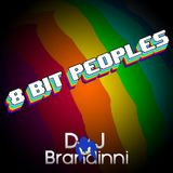 8bitPeoples