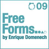 Freeforms | Episode 9