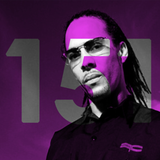 VF Mix 151: Roni Size & Reprazent by Ishmael Ensemble