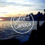 Cafuné Carioca 5 - Especial Maria Bethânia