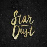 Aaditya - Stardust