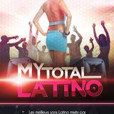 Total Latino By Dj Mika.