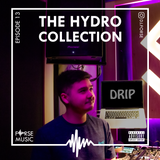 The Hydro Collection: Drip