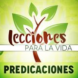 28SEP16 - Cuando la vida se vuelve monótona - Isaí Lemus